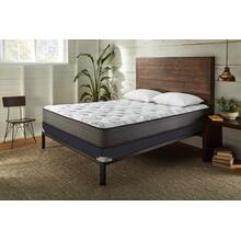 "American Bedding 11.5"" Firm Tight Top Mattress, Twin"