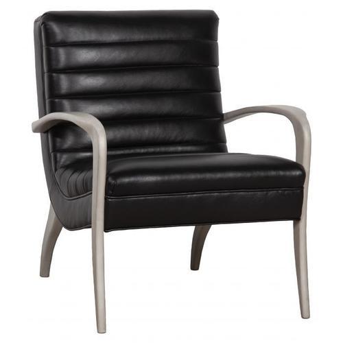 Fairfield - Brixton Occasional Chair
