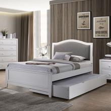 Twin Bed Kirsten