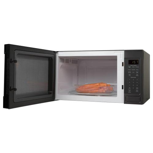 Gallery - GE® 1.6 Cu. Ft. Countertop Microwave Oven
