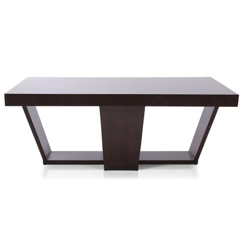 Carrington Coffee Table