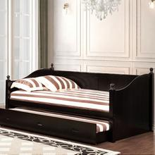 See Details - Walcott Daybed W/ Trundle