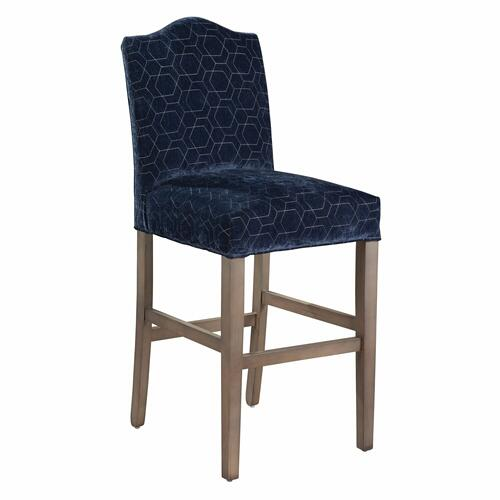 7409 Colleen Bar Stool