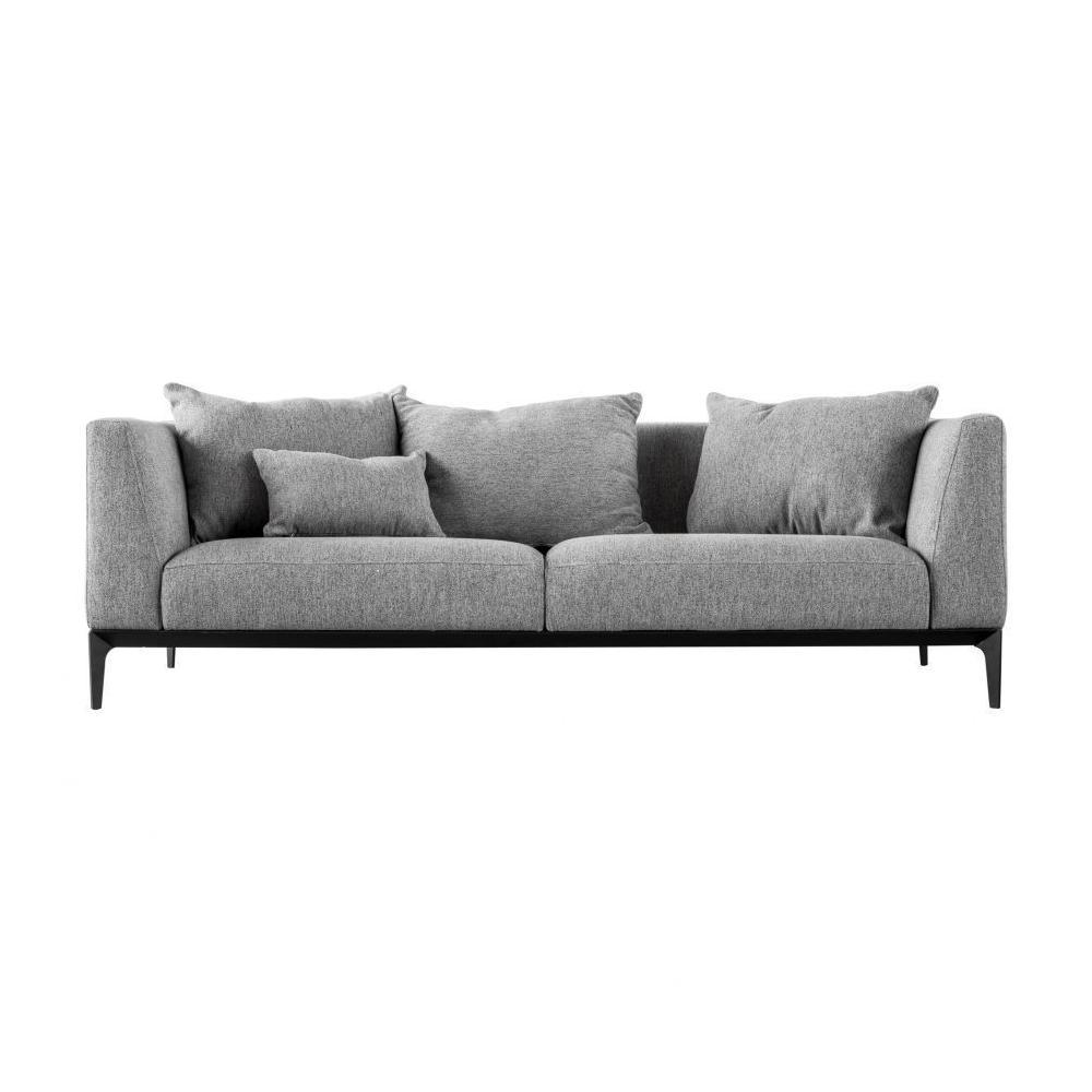 Manao Sofa Grey