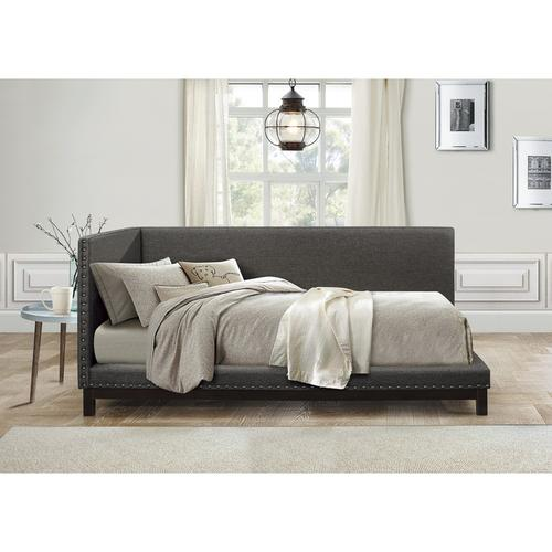 Gallery - Daybed