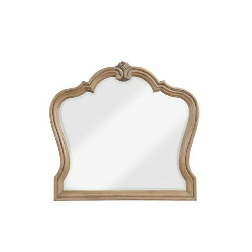 Acme Furniture Inc - Teagan Mirror