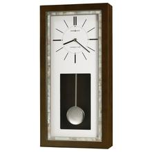 Howard Miller Holden Wall Clock 625594