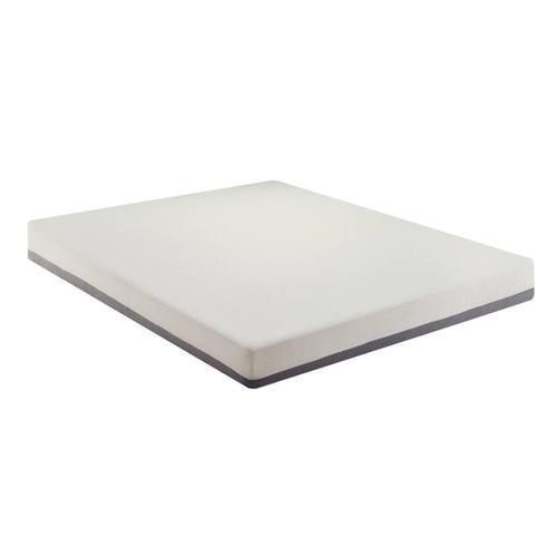 Memory Foam Mattress( 8 Inches)