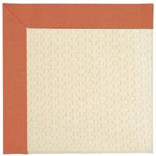"Creative Concepts-Sugar Mtn. Canvas Melon - Rectangle - 24"" x 36"""