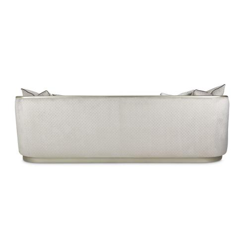 Lanna Mansion Sofa Storm Silvermist