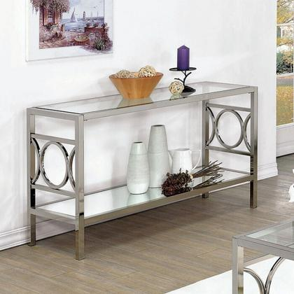 See Details - Rylee Sofa Table