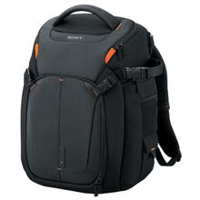 View Product - Pro-style Camera Backpack