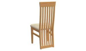 Chair CB-1259