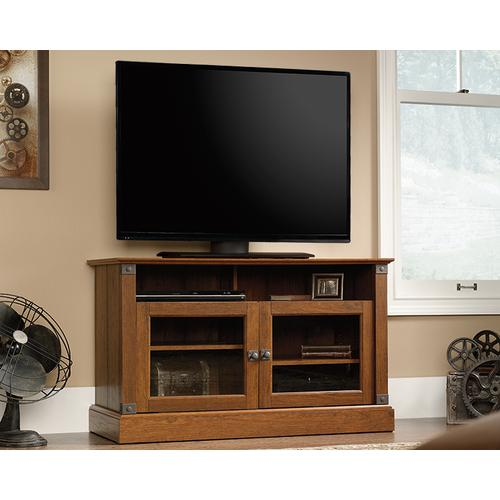 Product Image - Panel TV Stand