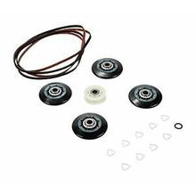 Dryer Repair Kit - Other