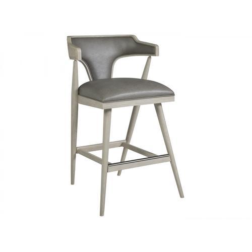 Lexington Furniture - Arne Bar Stool
