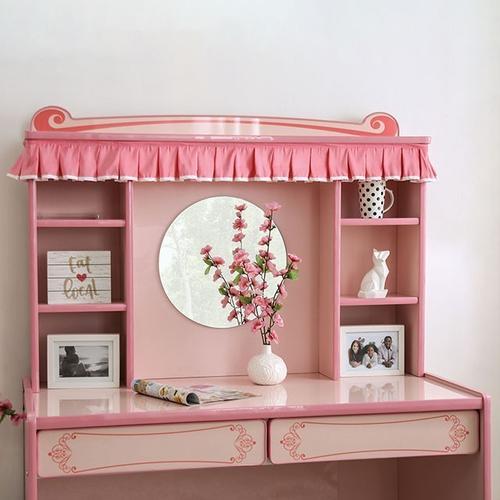 Rheanna Desk
