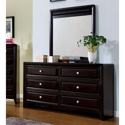 See Details - Winsor Dresser