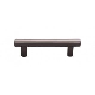 Product Image - Hillmont Pull 3 Inch (c-c) - Ash Gray