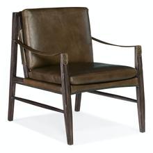 Living Room Sabi Sands Sling Chair