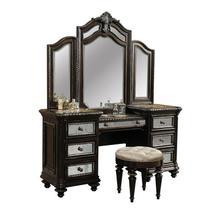 Reflexions Vanity Mirror