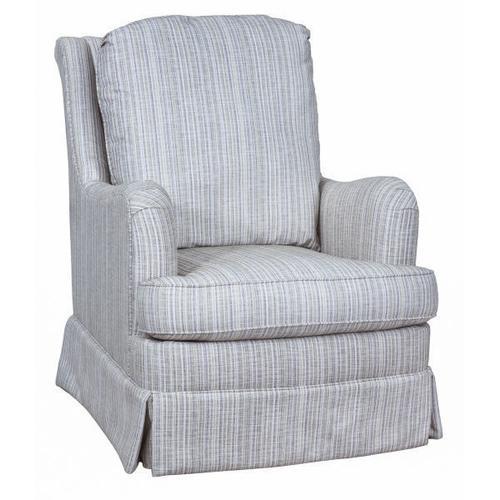 Randolph Lounge Chair