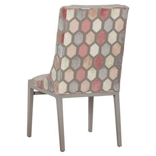 Fairfield - Briarcroft Side Chair
