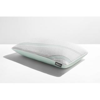 See Details - TEMPUR-Adapt Pro-Mid + Cooling Pillow - King
