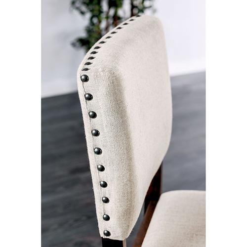 Glenbrook Side Chair (2/Ctn)
