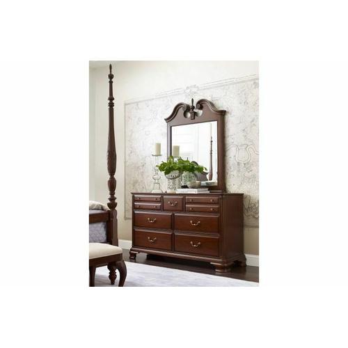 Kincaid Furniture - Bureau