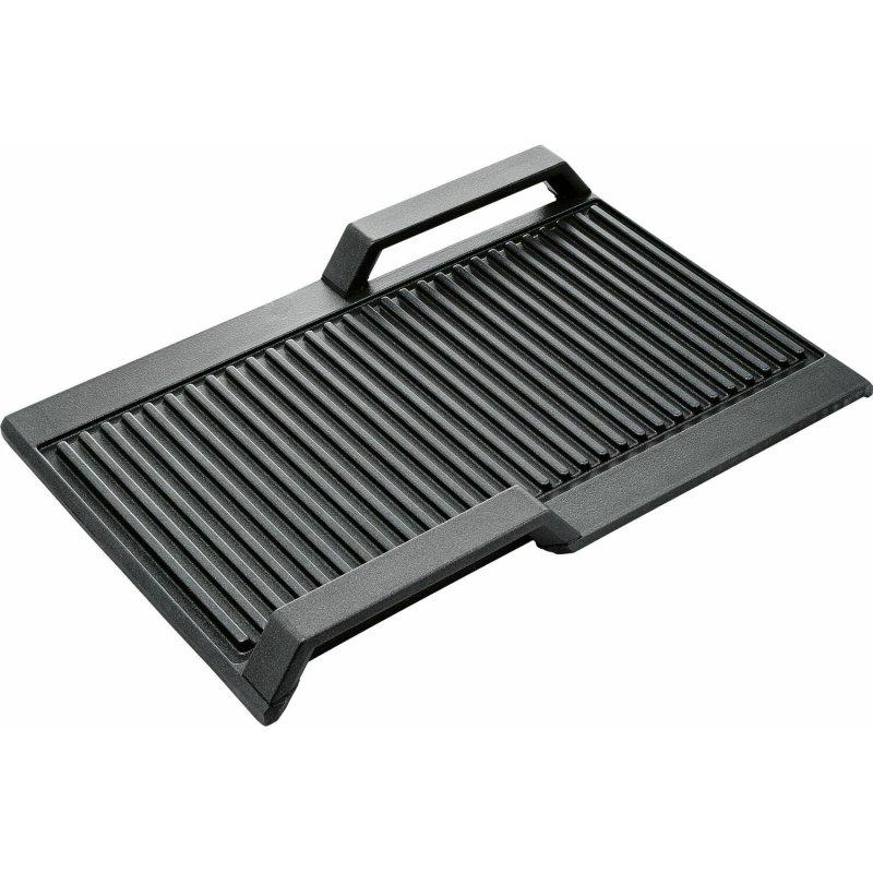 Grill for FlexInduction® Cooktops 17000300
