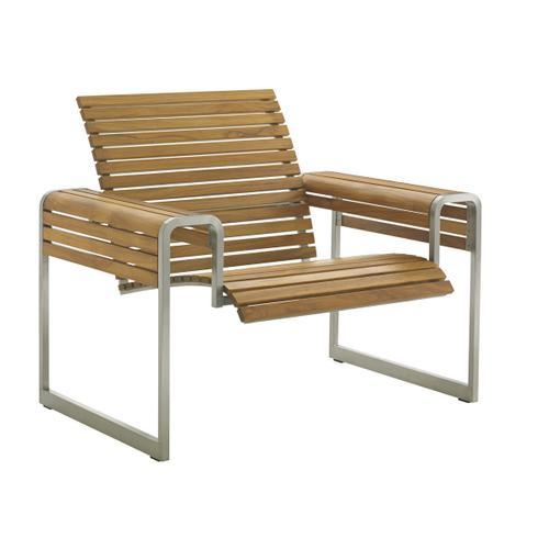 Lexington Furniture - Chair Chair Cushion Set
