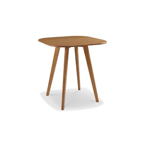Product Image - Cosmos Bar Height Table, Caramelized