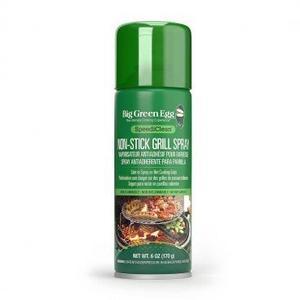 Big Green Egg - SpeediClean™ Non-Stick Grill Spray