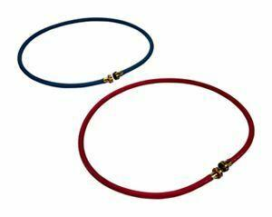 Amana - Washer Fill Hoses - Other