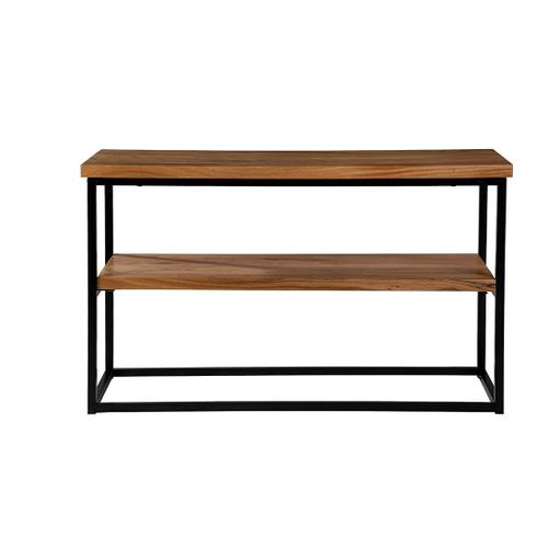 Ames Sofa Table