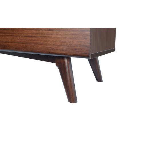 Product Image - Azara Six Drawer Double Dresser, Sable
