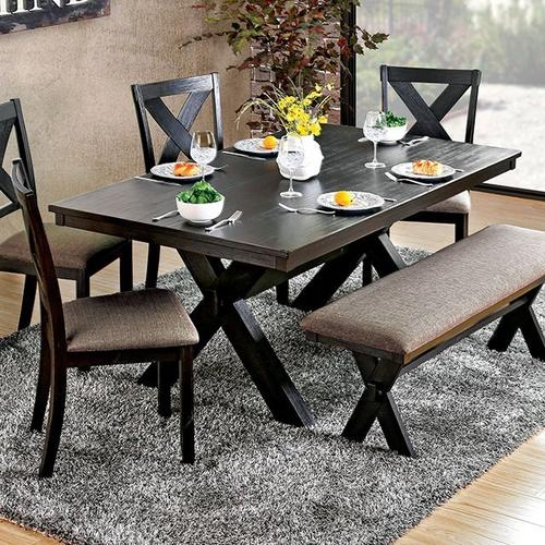 Xanthe Dining Table