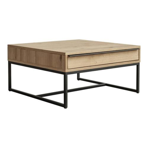 Moe's Home Collection - Nevada Coffee Table