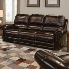 View Product - THURSTON - HAVANA Power Sofa