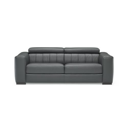 Natuzzi Editions B790 Sofa