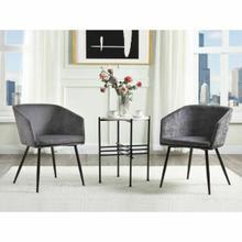 See Details - Taigi Chair & Table