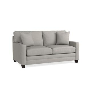 Ladson Loveseat