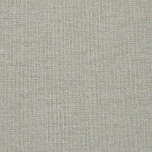 Marshfield - Southpaw Pearl