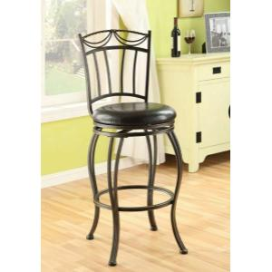 Acme Furniture Inc - Tavio Bar Chair