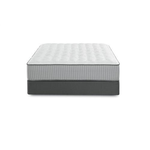 Biltmore Collection Deer Park Firm Mattress