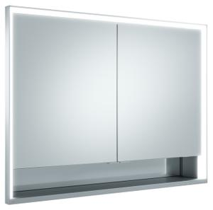 14314 Mirror cabinet Product Image