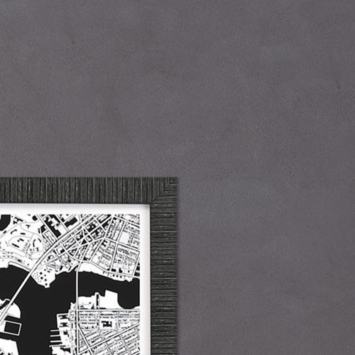 Monochrome - Boston