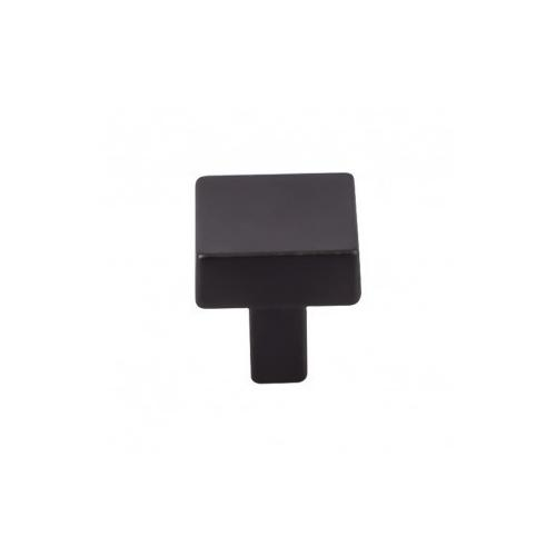 Channing Knob 1 1/16 Inch - Sable