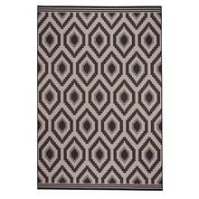Cliffside Diamond Machine Woven Rugs